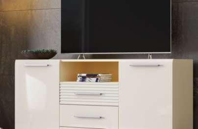 Внимание! Модульная система для Вашего дома