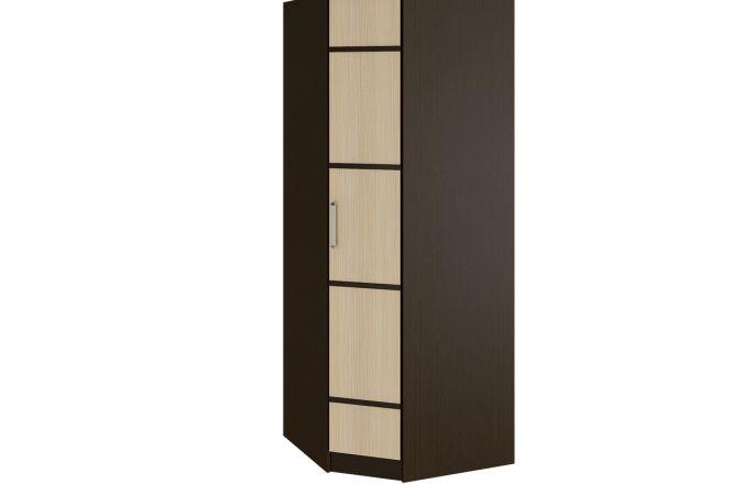 Удобные и функциональные шкафы, в Пензе от производителя, в магазине ВСЯМЕБЕЛЬ