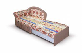 Малогабаритный диван Канапе. Toys