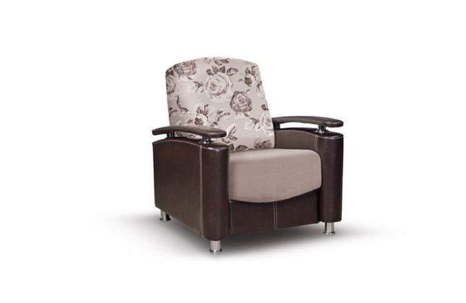Кресло в гостиную Соло
