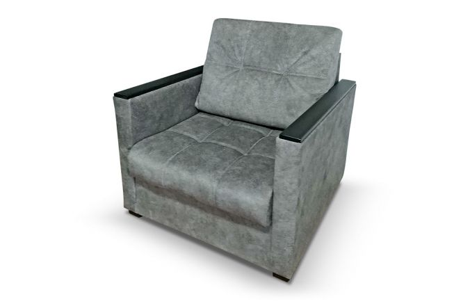 Кресло Дублин