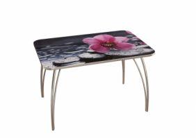 Стол обеденный «Прямоугольный» 1200