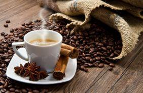 Вариант фотопечати: Кофе R012