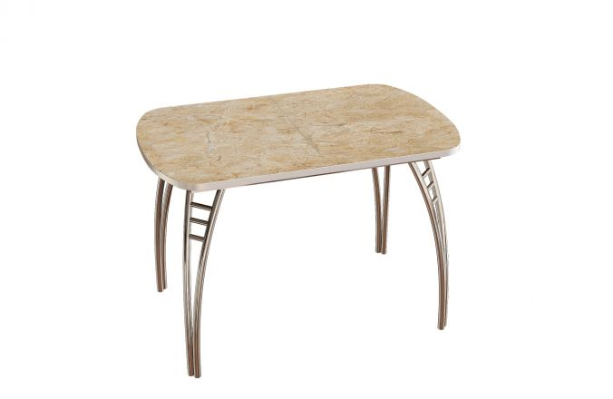 Стол обеденный Паук Аламбра