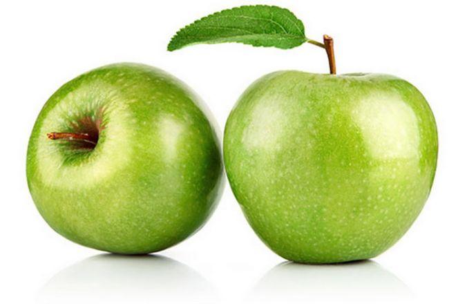 Вариант фотопечати: Яблоки ст-283
