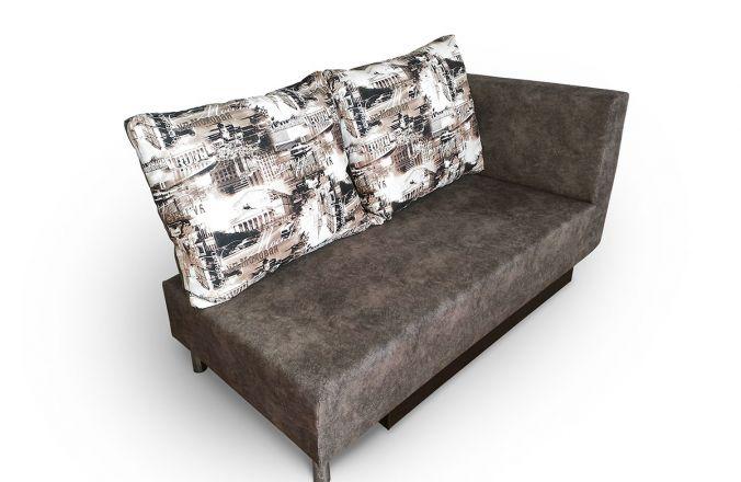 Малогабаритный диван Алиса