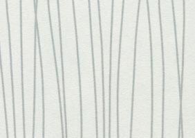 № 139 Ледяной дождь (мт, гл)