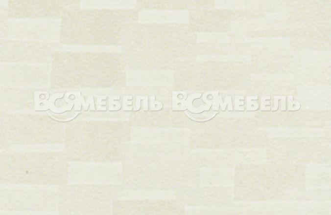 № 38 Белый перламутр (мт, гл)
