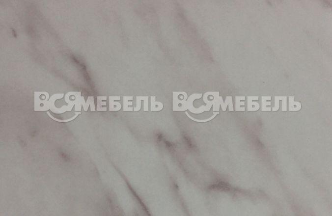 № 41 Белый мрамор (гл)