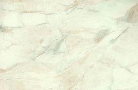 № 35Г Мрамор саламанка