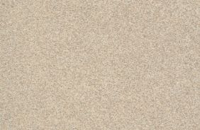 № 7 Песок