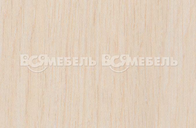 № 154 Белый дуб (мт, гл)