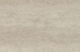 № 74И Слоновая кость (мт, гл)