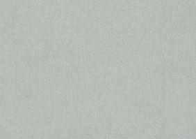 № 42А Алюминий (мт, гл)