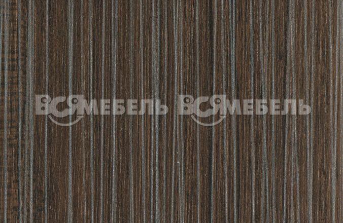 № 119М Венге седой (мт, гл)