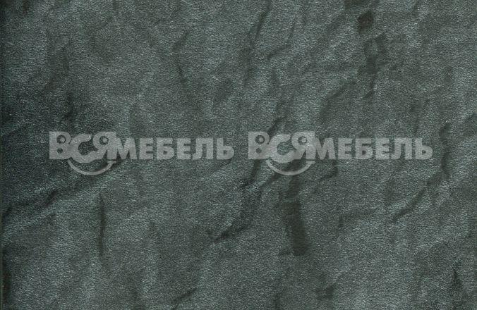 № 5 Черногория (мт, гл)