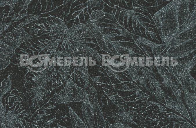 № 2 Серебряный лес (мт, гл)