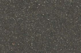 № 401 Б Бриллиант черный
