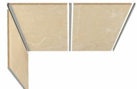 Соединительные планки для мебельных щитов