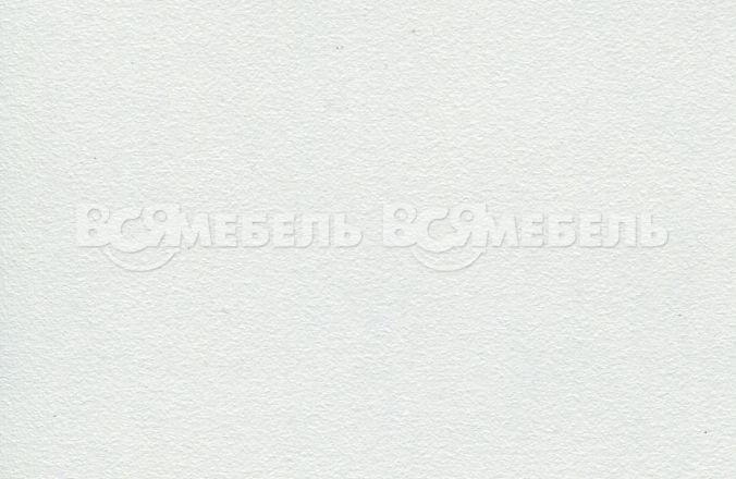 № 10 Белый (мт, гл)
