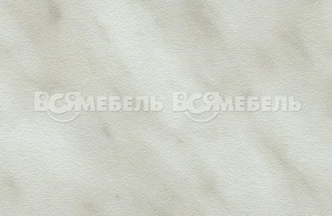№ 14 Каррара, серый мрамор (мт, гл)