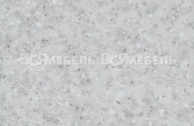 № 155Г Берилл