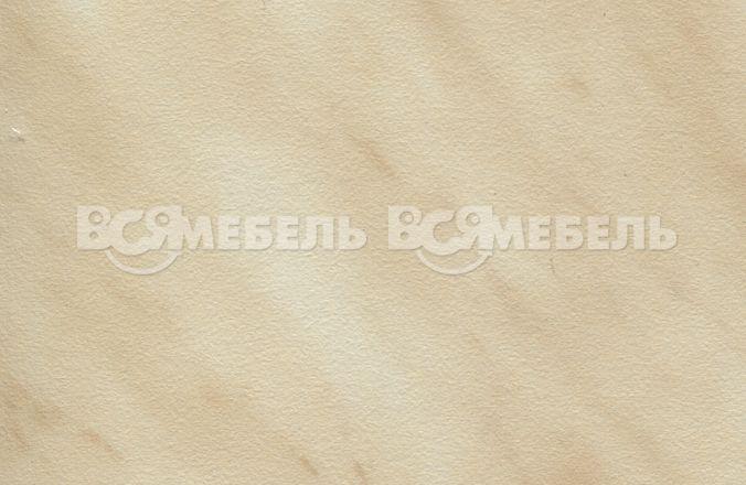 № 4 Оникс, мрамор беж (мт, гл)