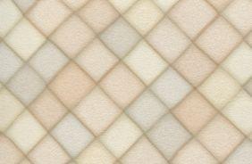 № 176 Мозаика