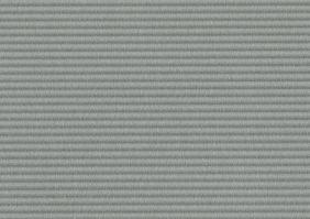 № 142 Алюминиевая рябь (мт, гл)