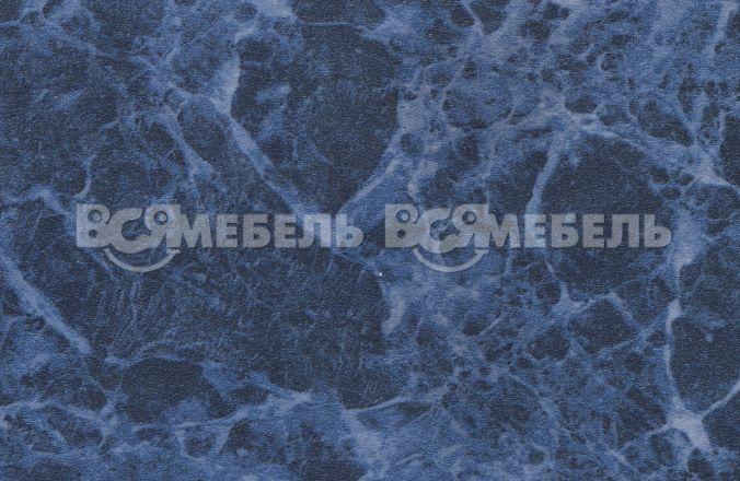 № 83 Голубой каньон (мт, гл)