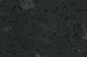 № 26 Гранит черный (мт, гл)