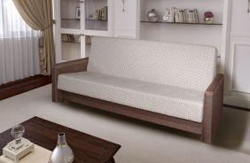 Прямой диван боннель Танго