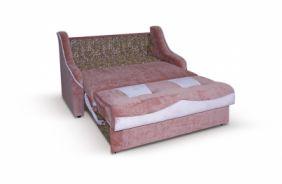 Малогабаритный диван Каприз