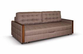 Прямой диван Луксор