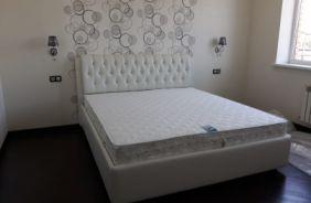 Кровать Клеопатра 2. Фото от покупателей