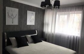 Кровать Стелла. Фото от покупателей