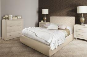Кровать Веда (1,6м)