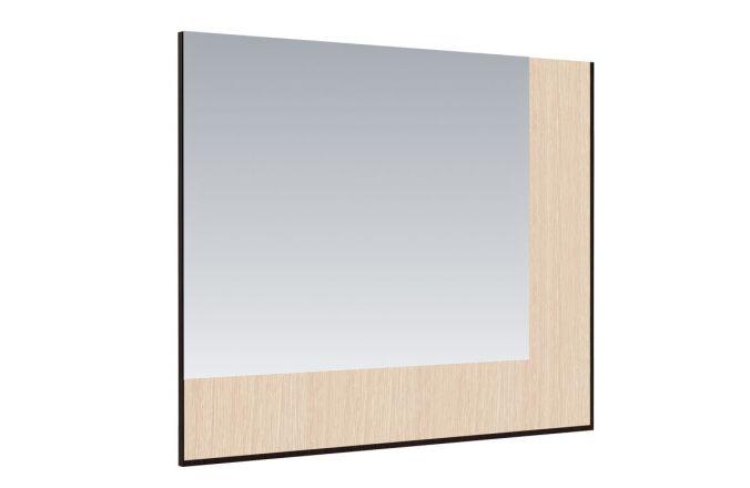 Зеркало Мальта