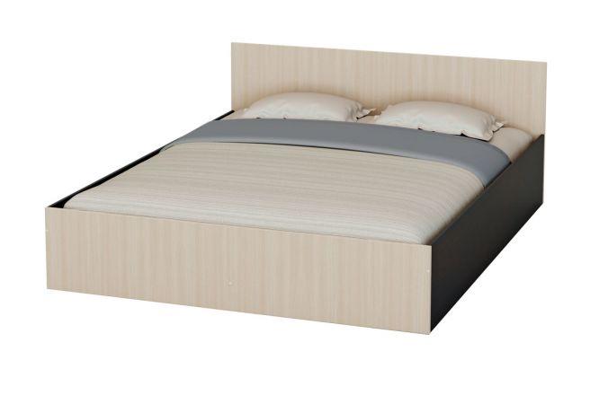 Кровать Бася 1.6 м