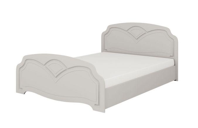Кровать Натали-1