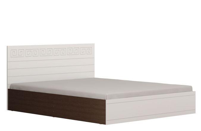 Кровать Афина 1,6 м