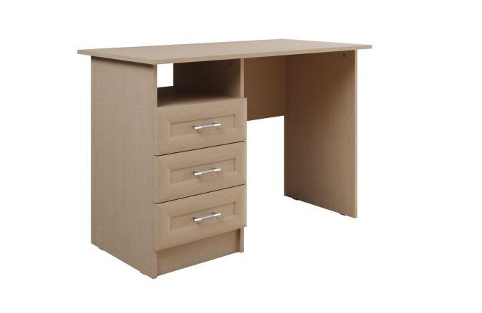 Письменные столы - купить письменный стол от производителя в Пензе, цена в магазине ВСЯМЕБЕЛЬ