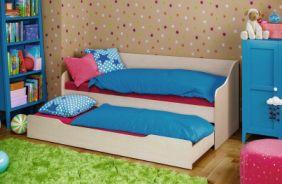 Кровать Вега 2