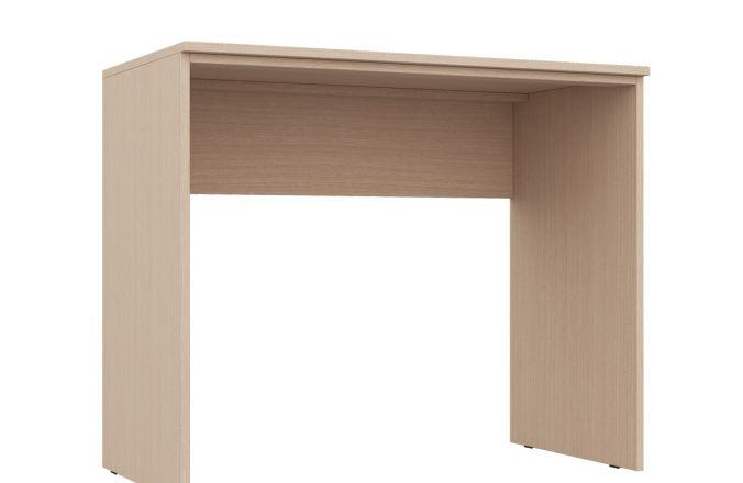 Письменные столы – купить недорого от производителя в Пензе
