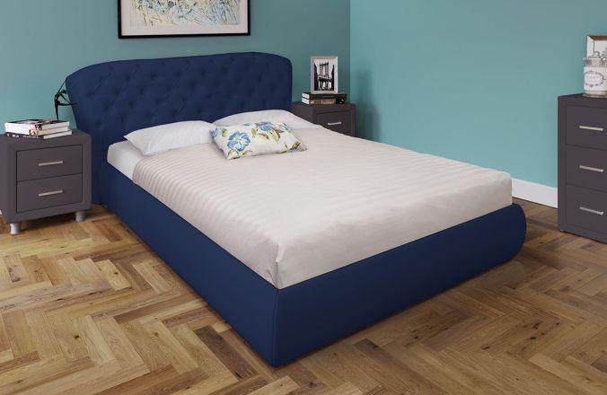 Кровать Флора 2