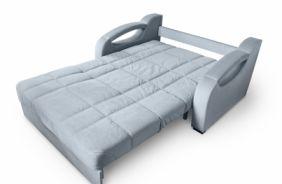 Малогабаритный диван Вегас Люкс 1,74 м. Спальное место