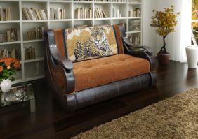 Малогабаритный диван
