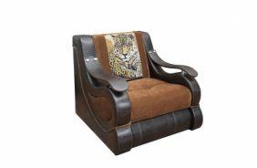 Кресло - кровать Аккордеон 70