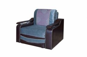 Кресло - кровать Евролидер 2