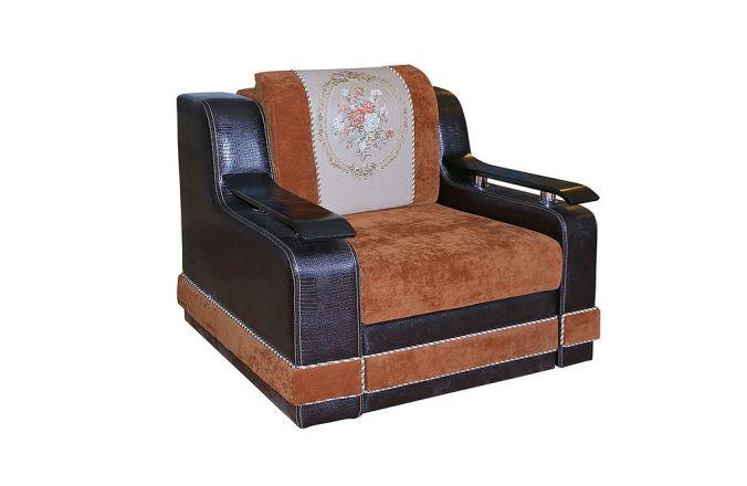 Кресло - кровать Евролидер 3